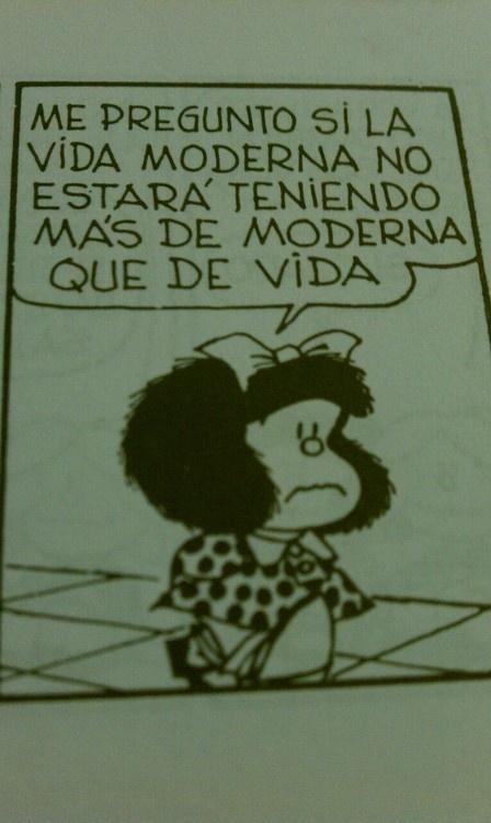 mafalda #frases