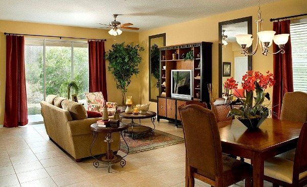 40 Best Living Rooms Images On Pinterest