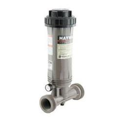 Hayward Cl100 In Line Chlorinator