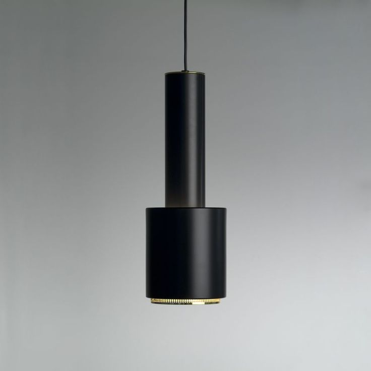 Pendants over meeting table