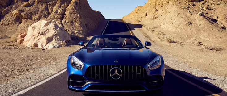 Mercedes Sls Gt3 Supercars In 2020 Mercedes Sls Mercedes Benz Suv Luxusautos