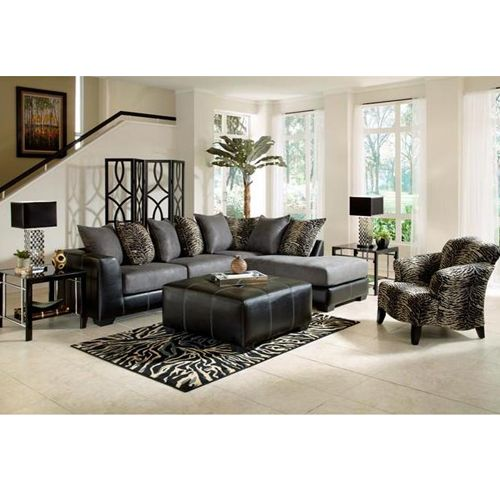 Woodhaven 5th Avenue Ii Living Room Collection Includes Sofa Ottoman Coffee Table 2