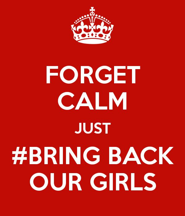 bring back our girks cover pic | pic facebook cover picture twitter pic widescreen wallpaper normal ...