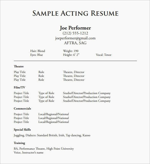 80 Elegant Stock Of An Example Of Resume Headline Check More At Https Www Ourpetscrawley Com 80 Elegant Stock Of An Example Of Resume Headline
