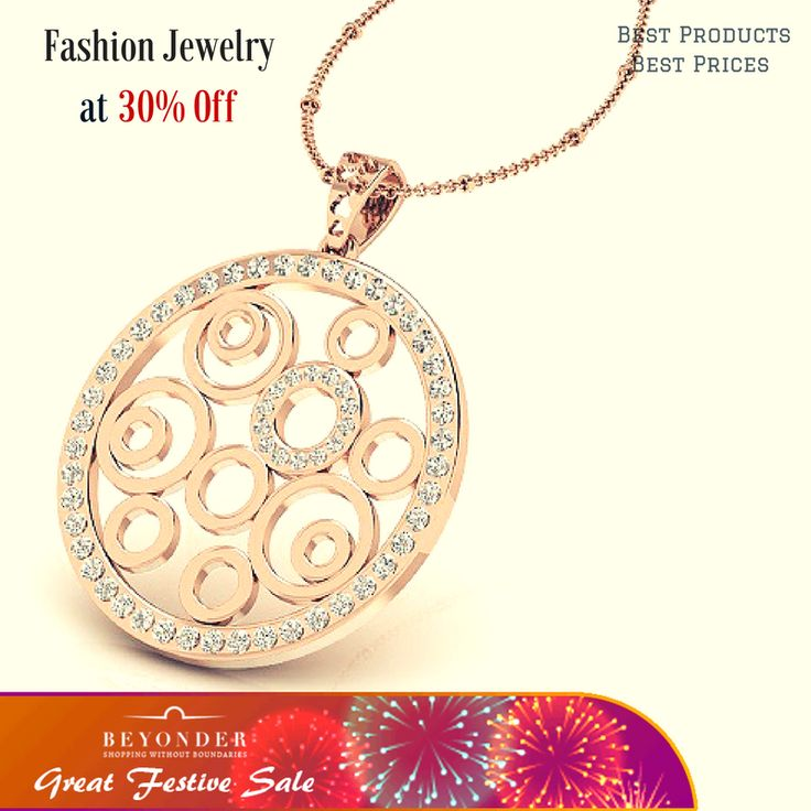 30% Off on Fashion Jewelry this festive season at Beyonder.co  Shop now at  for more festive offers    #BestAtBeyonder