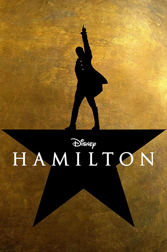Regarder Hamilton 2020 Streaming Vf Gratuit Film Complet En Français Pin In 2020 Full Movies Online Free New Movie Posters Free Movies Online