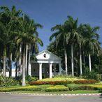 Half Moon Resort Montego Bay Jamaica  http://halfmoon.rockresorts.com/default-en.html