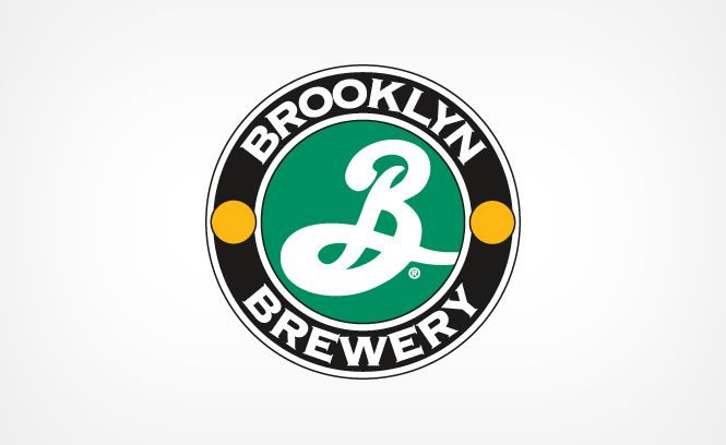 The philosophy behind Brooklyn beers (as Williams explains it) is that they want versatile beer that maintains a high quality while still retaining an easy-drinking component. Description from maltedmusings.blogspot.com. I searched for this on bing.com/images