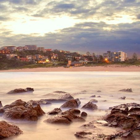 Stunning Freshwater Beach Sydney Australia http://freshwater.ljhooker.com.au/
