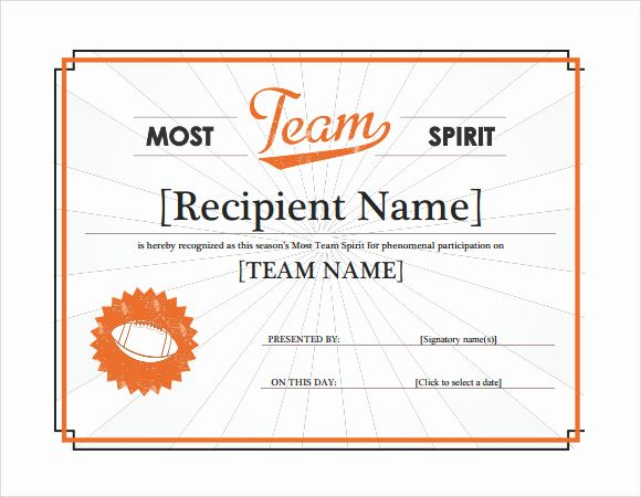 Microsoft Publisher Certificate Template Unique Certificate Template Publisher Printable B Certificate Templates Gift Certificate Template Word Word Template