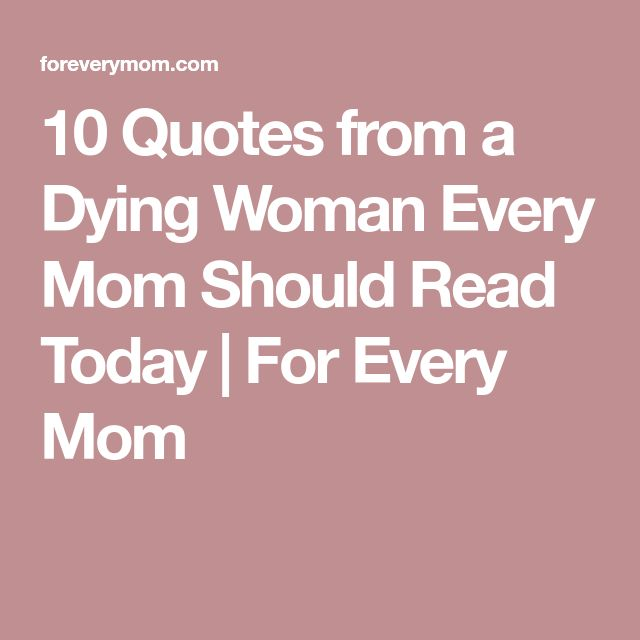 Inspirational Quotes On Pinterest: Best 25+ Choose Joy Ideas On Pinterest