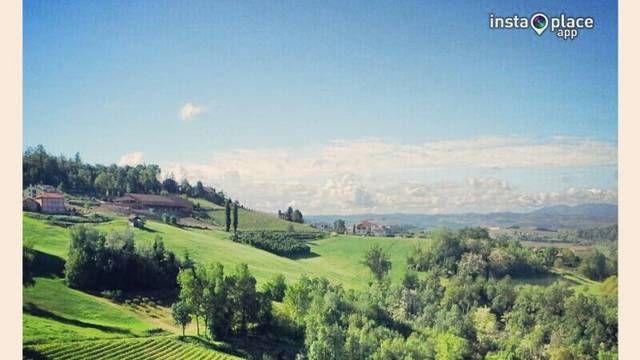 #Biteg013 Gusto e Tradizione dell'enogastronomia piemontese Un video di ricordi golosi passati alla @BITEG con le ragazze di Sviluppo Piemonte Turismo s.r.l