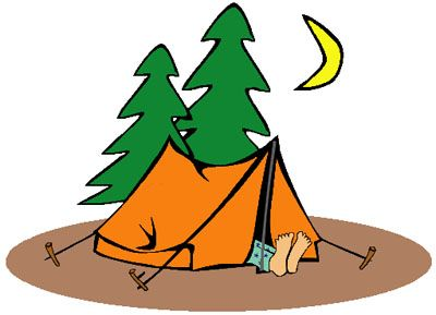 109 best i love summer images on pinterest clip art illustrations rh pinterest com Camping Clip Art Summer Sun Clip Art Free Download