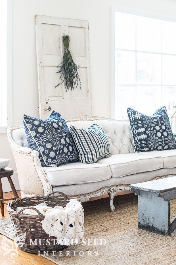 244 best pillows images on pinterest