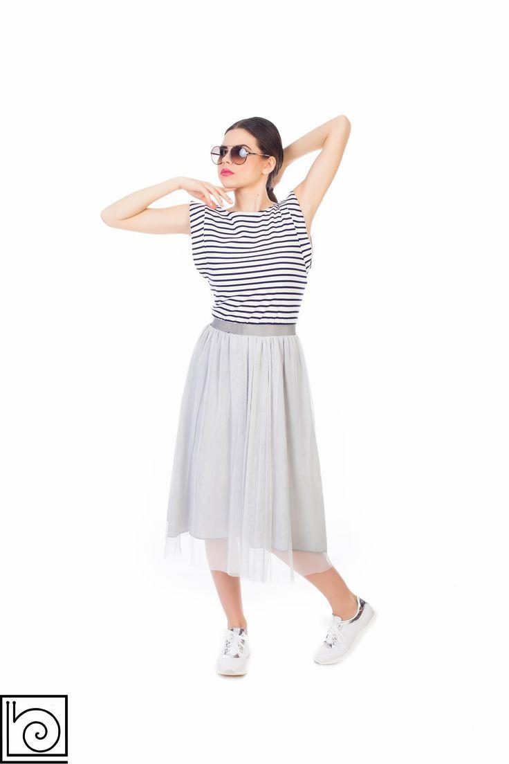 Платья стильные италия