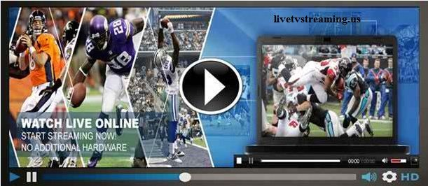 Giants vs Eagles - Live, Stream, Streaming, Online