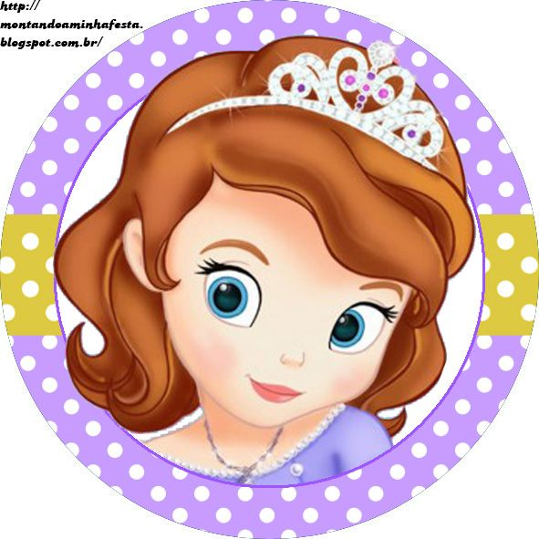 Disney Princess Party Invitations was amazing invitation template