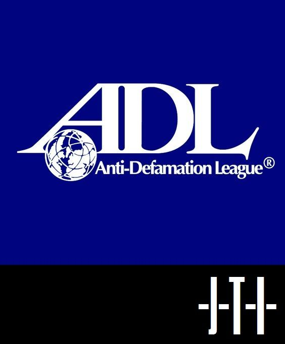 Anti-Defamation League (Jewish Organization)