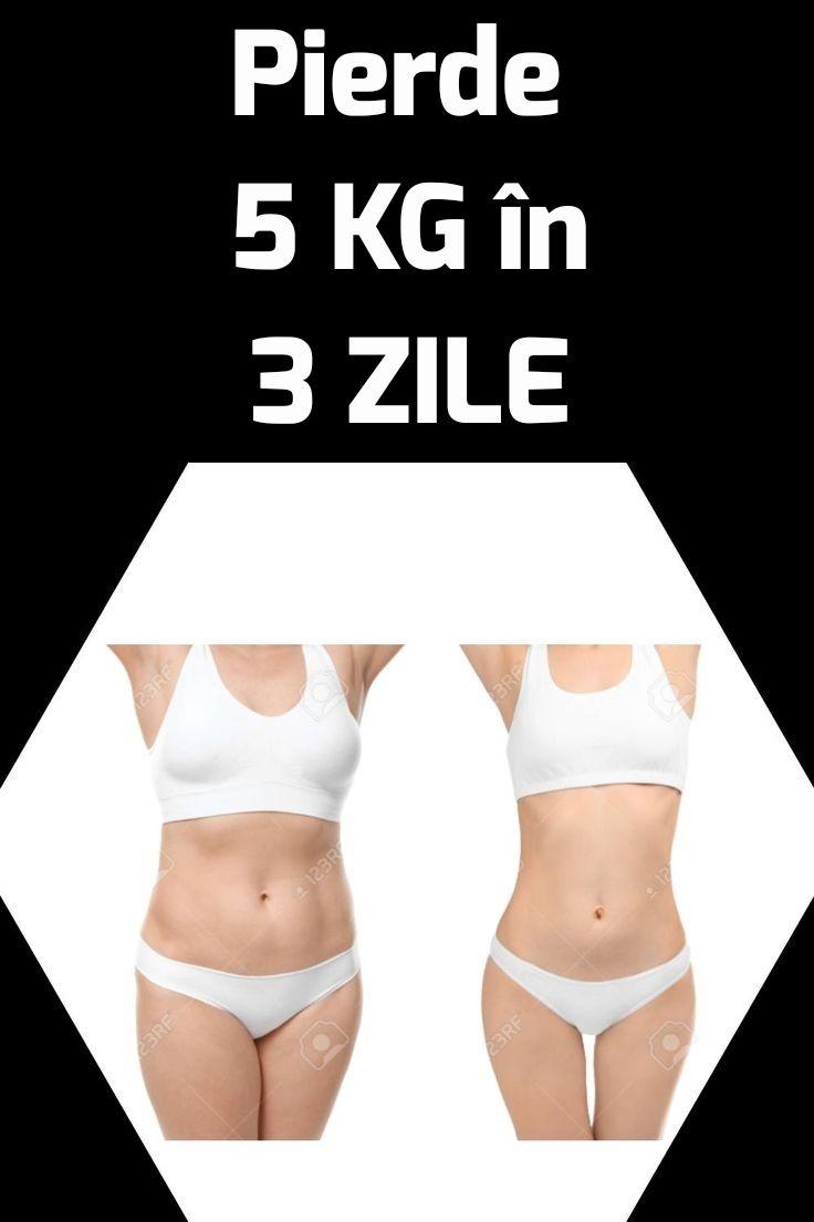 Greutate în funcţie de înălţime: află câte kilograme e normal să ai!