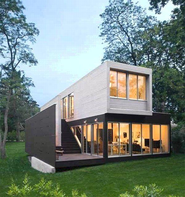 #Minimalist Home Design Ideas