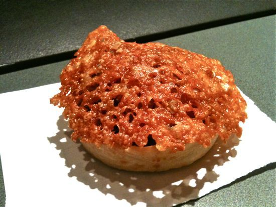 #56 - Eric Greenspan's Apple Bacon Pie | Good Food