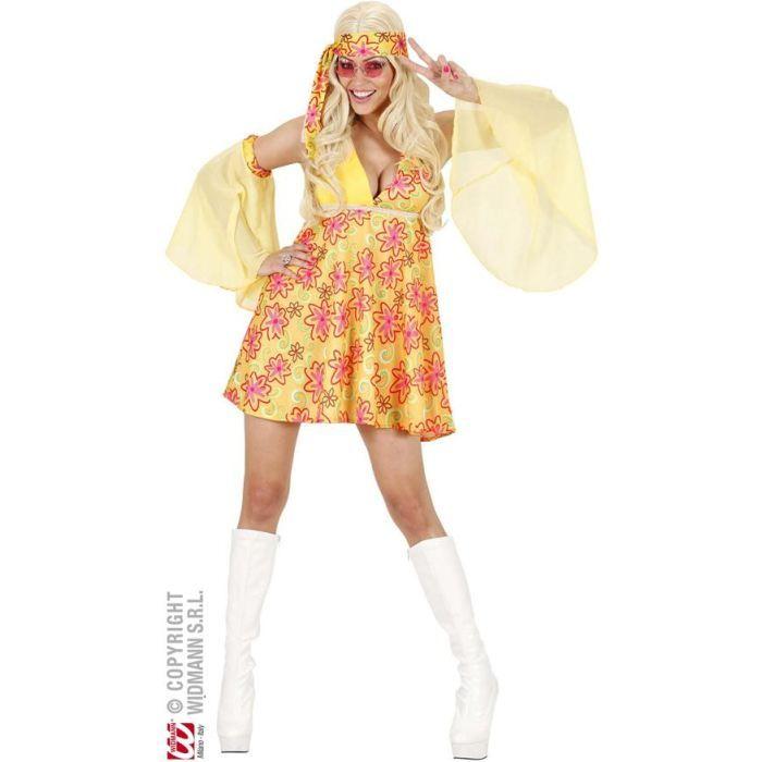 Comprar DISFRAZ DISCO AÑOS 70 TALLA M a 16,99€ > Disfraces adulto mujer años 50,años 60,años 70,años 80 > Disfraces para adultos mujer,chicas y complementos > Disfraces baratos y de lujo | DISFRACES BARATOS,PELUCAS PARA DISFRACES,DISFRACES,PARTY,TIENDA DE DISFRACES ONLINE-TIENDAS DE DISFRACES MADRID-MUÑECOS DE GOMA-PELUCAS PARA DISFRAZ,VENTA ONLINE DISFRACES