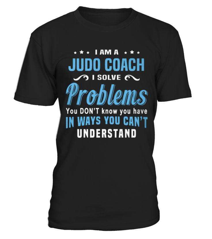 Best USA Judo 2016 Judoka Funny T shirt front T Shirt