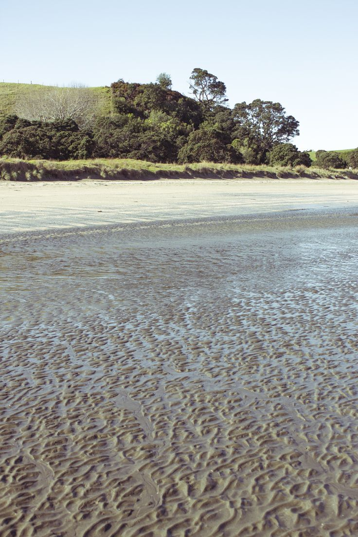 sand. shakespear.