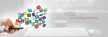 about latest technologies in web designing