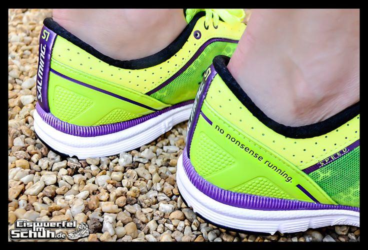 { #Salming #Running #Speed } { via @Eiswuerfel Im Schuh } { #berlinrunners #berlintriathletes #trainingday #triathlonlife #triathlontraining #motivation #fitspo #fit #fithealthy #fitness #health #quote #frühling #spring #running #run #workout #triathlon #tri #training } { #pinyouryear }