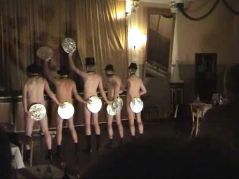 Die Glocken von Rom ...nur anders! - YouTube