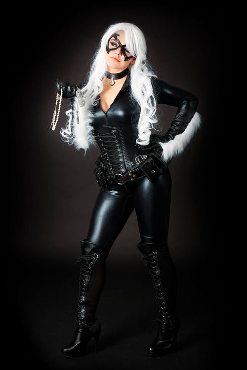 220 ber 1 000 ideen zu black cat cosplay auf pinterest back cat