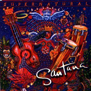 Smooth - Santana, Rob Thomas
