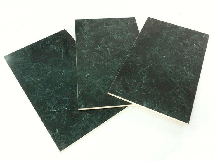 Angebot #Emilceramica #Marmora Selecta Verde Alpi 31x21,5 cm | #Feinsteinzeug #Marmor #30x20 | im Angebot auf #bad39.de 9 Euro/qm | #Fliesen #Keramik #Boden #Badezimmer #Küche #Outdoor