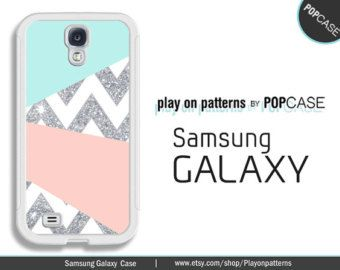 samsung galaxy s5 case – Etsy PT
