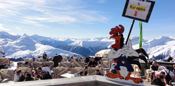 Sveitsi - http://www.rantapallo.fi/sveitsi/