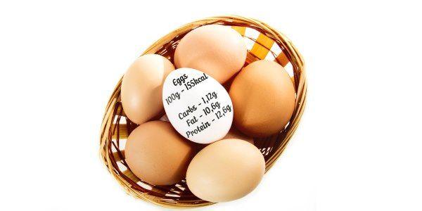O ovo é um alimento muito saboroso e serve para praticamente tudo, do preparo de bolos e doces ao consumo direto com o prato de comida. Quem gosta de arroz e feijão sabe como é gostoso adicionar um ovo como complemento.