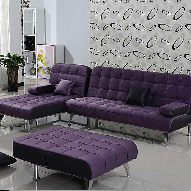 Www.livingspaces.biz - Sofa Bed Hong Kong Hkd2200