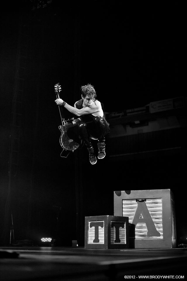 FLY BABY FLY. That's what I do when I see a spider on the floor...
