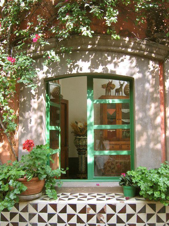 San Miguel de Allende Home