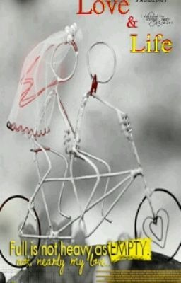 My novel on wattpad. Its chapter 11. Do check it once. Please !