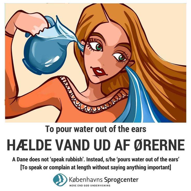 (2017-04) Hælde vand ud af ørerne