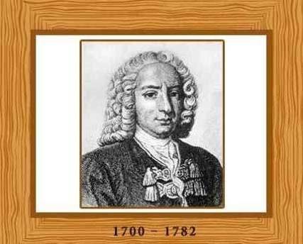 Dari kehidupan Daniel Bernoulli kita bisa lihat bahwa sejak ia lahir, sudah ada banyak masalah yang masuk ke hidupnya, bahkan keluarganya pun mengalami pertengkaran. Tetapi Bernoulli tidak menyerah dalam hidupnya. Ia terus tekun bekerja dan membiarkan Tuhan bekerja dalam hidupnya membuatnya menjadi berkat bagi banyak orang. Tuhan bekerja dengan cara yang tidak dapat kita mengerti. Tapi kita sebagai ciptaan-Nya hanya bisa berserah dan berharap kepadaNya dan selalu percaya bahwa rencanaNya…