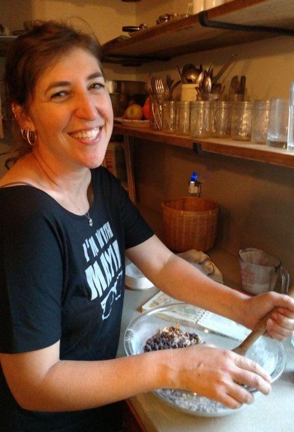 Grain And Dairy Free Turtle Cheesecake Square Recipes Miyam