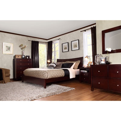 Costco Uptown Bedroom Collection Master Bedroom Pinterest Bedrooms And Costco