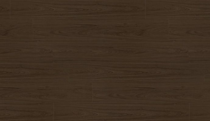 Omega Flooring Castano   Godfrey Hirst Australia Floors Vinyl