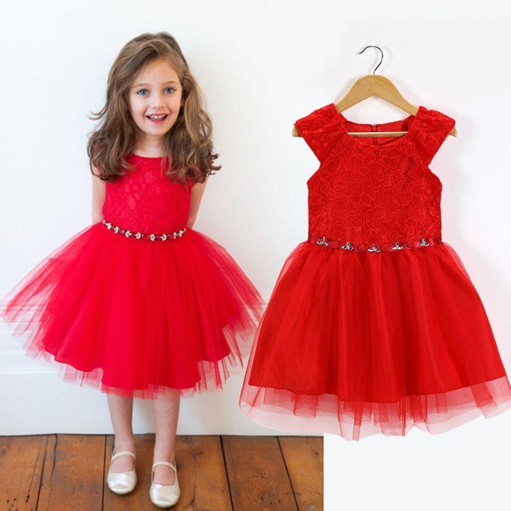 69 best cocktail dresses for kids images on Pinterest