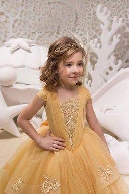 96265fa523 Livia Fashion - Atelier de costura. Fazemos sob medida o modelo que você  escolher.