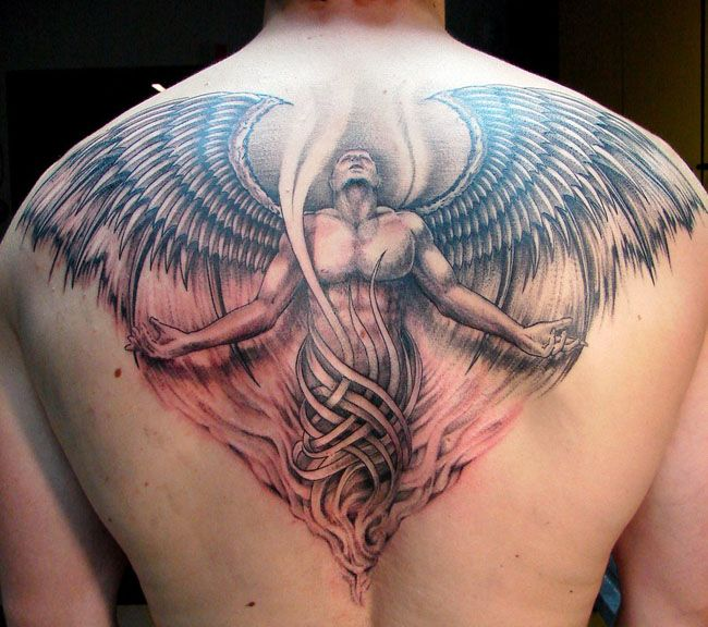 Angels Tattoos Images, Best Angels Tattoos, Angels Tattoos Photos, Angels Tattoos Video, Angels Tattoos, Angels Tattoos Designs, Angels Tattoos Pictures, Angels Tattoos Gallery, Angels Tattoos female, Angels Tattoos For Men, Amazing Angels Tattoos, Cool Angels Tattoos, Angels Tattoos on Pinterest