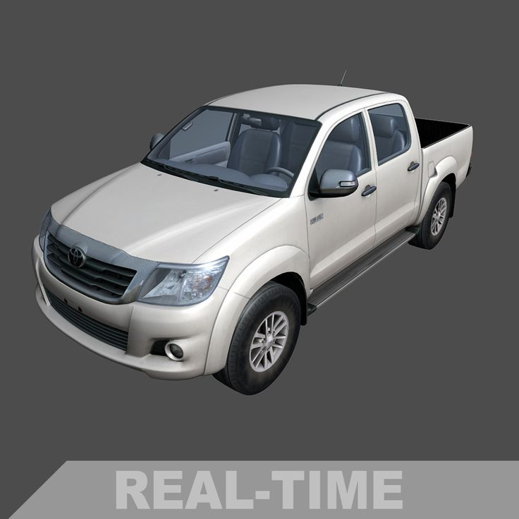 Toyota Camry For Sale Mn: Best 25+ Toyota Hilux Ideas On Pinterest